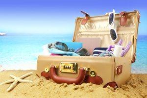 Vacanze 2016 offerte